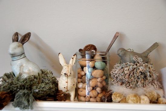 nester-craft-room
