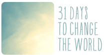 31-Days-to-Change-the-World