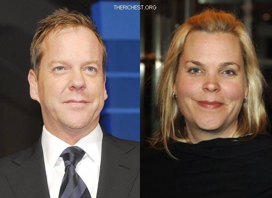 kiefer_sutherland_twin_sister