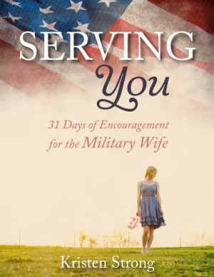 Serving-You-01-cover-e1369595185808