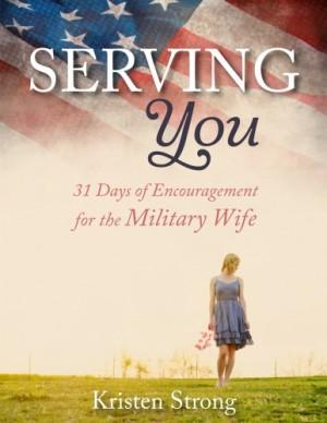 Serving-You-01-cover-e1369595185808