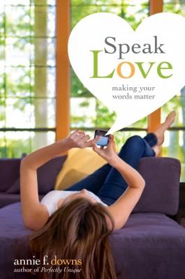 revised-speak-love-680x1024