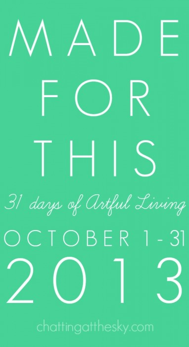 long 31 days