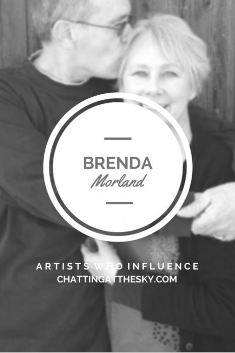 Brenda Morland