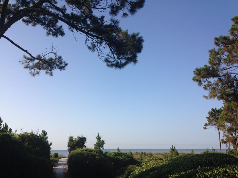 Hilton Head, SC