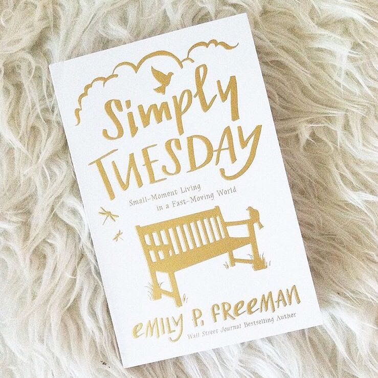 Simply Tuesday copy
