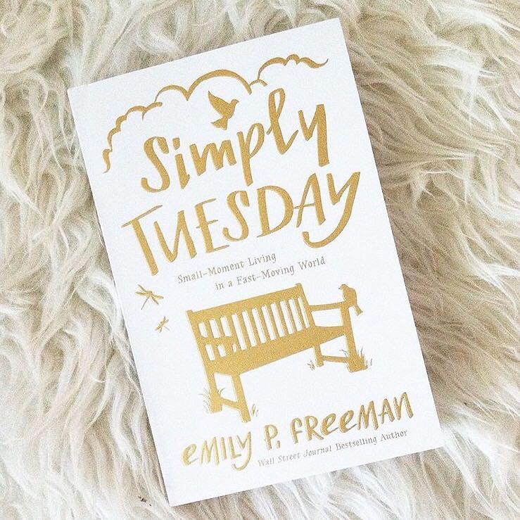 Simply Tuesday copy