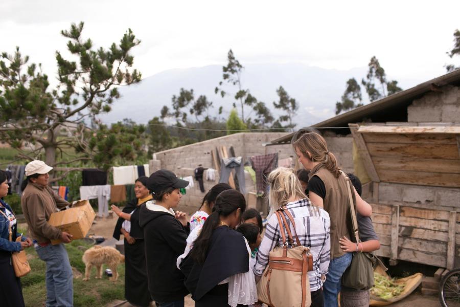 Compassion Bloggers Ecuador 2016-DayFour-108