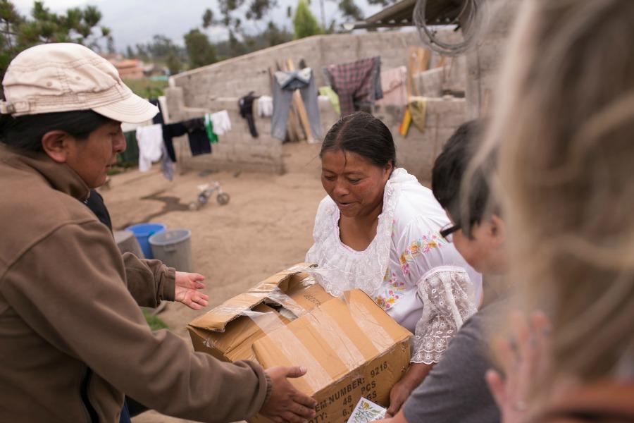 Compassion Bloggers Ecuador 2016-DayFour-109