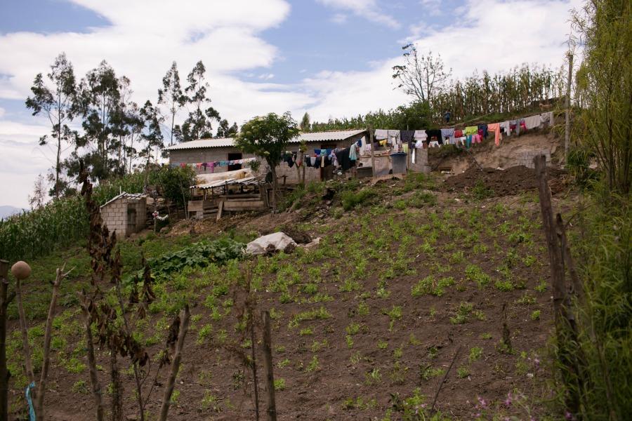 Compassion Bloggers Ecuador 2016-DayFour-32