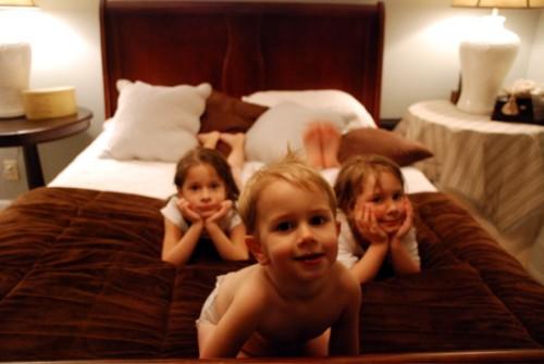 bed-kids
