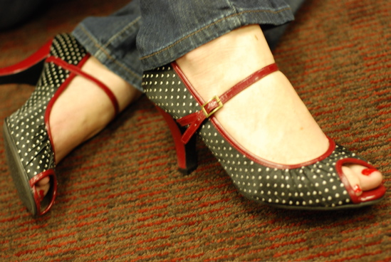 blissdom09-shoes