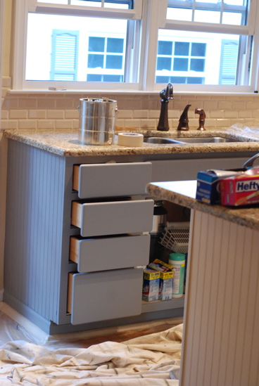 cabinets-in-process-2