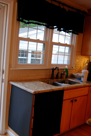 cabinets-in-process-3