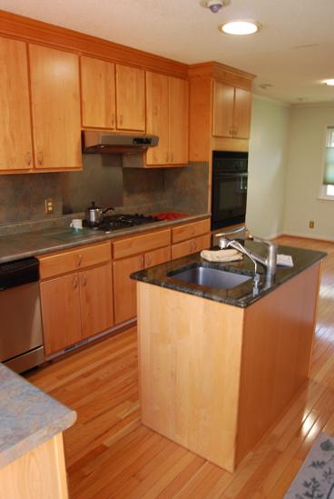 kitchen-before-4