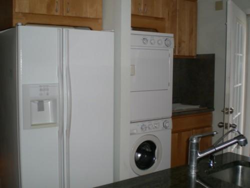 kitchen-before-5