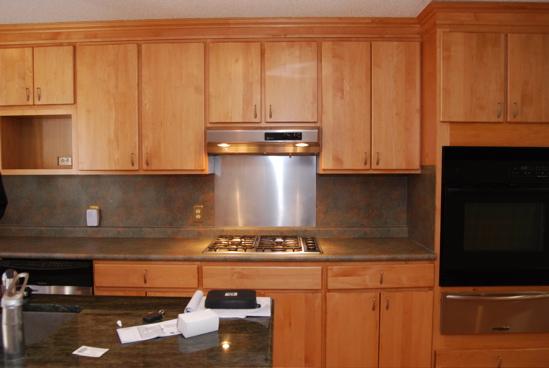 kitchen-before-6