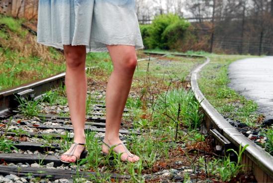 rainy-day-tracks