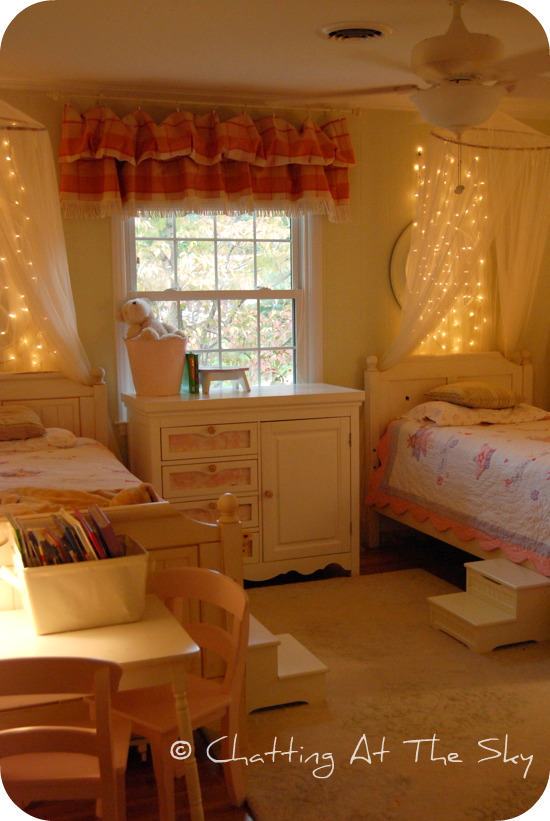 girls room after 2