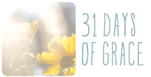 31-Days-of-Grace
