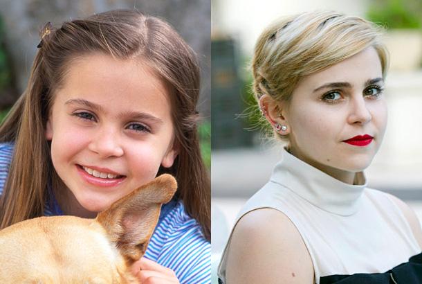 Mae-Whitman-Amber-young-parenthood-2010-30450941-610-410