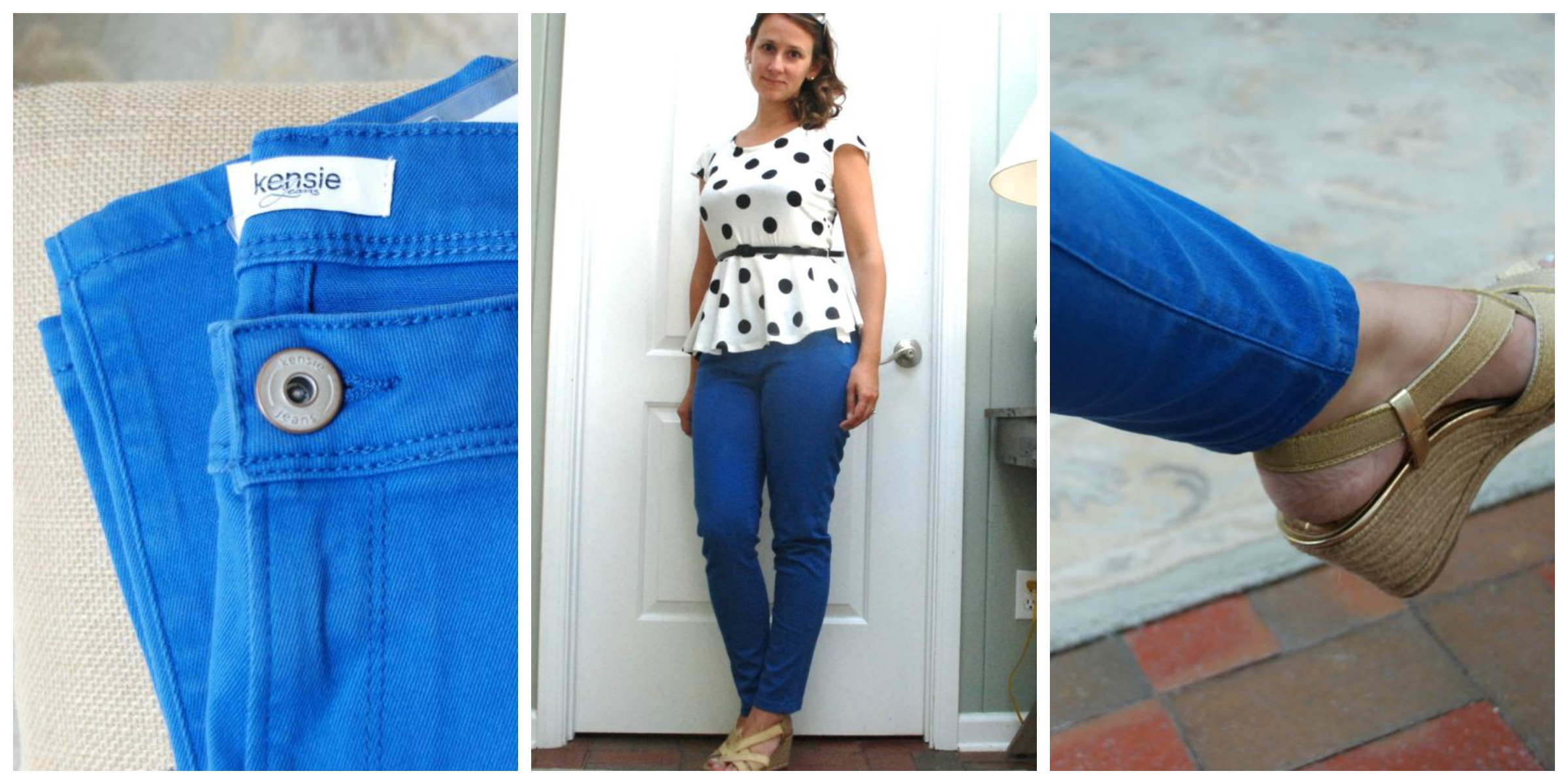 829580f30f41 My Stitch Fix Reviews - emily p. freeman -
