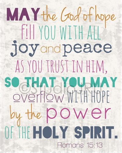 scripture_art_romans_god_of_hope_8x10_fine_art_print_77012c8a