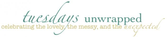 tuesdays-unwrapped-700x155