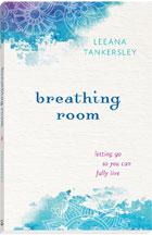 breathingroom_email-2