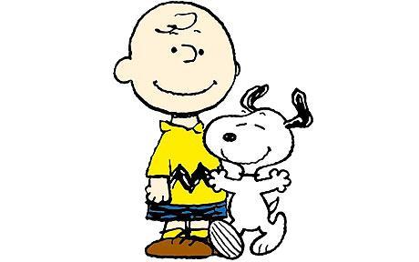 Why Charlie Brown is the Real Cartoon Hero