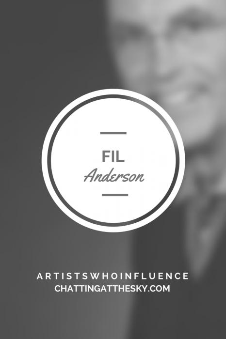 Fil Anderson