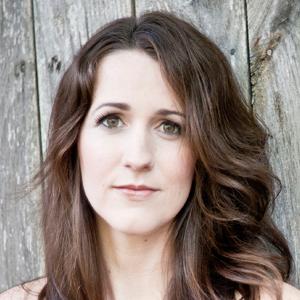 <b>Jill Phillips</b>, Dove Award-winning singer/songwriter