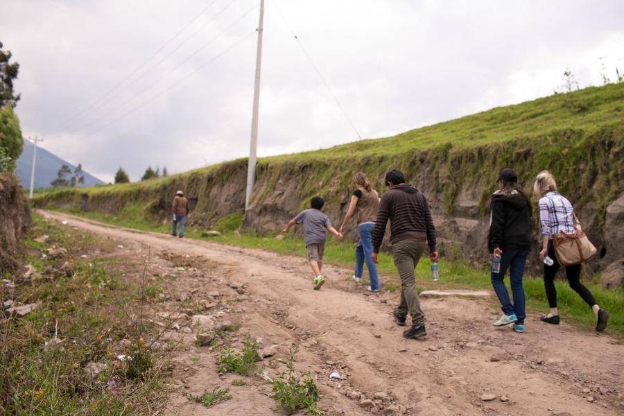 Compassion Bloggers Ecuador 2016-DayFour-31