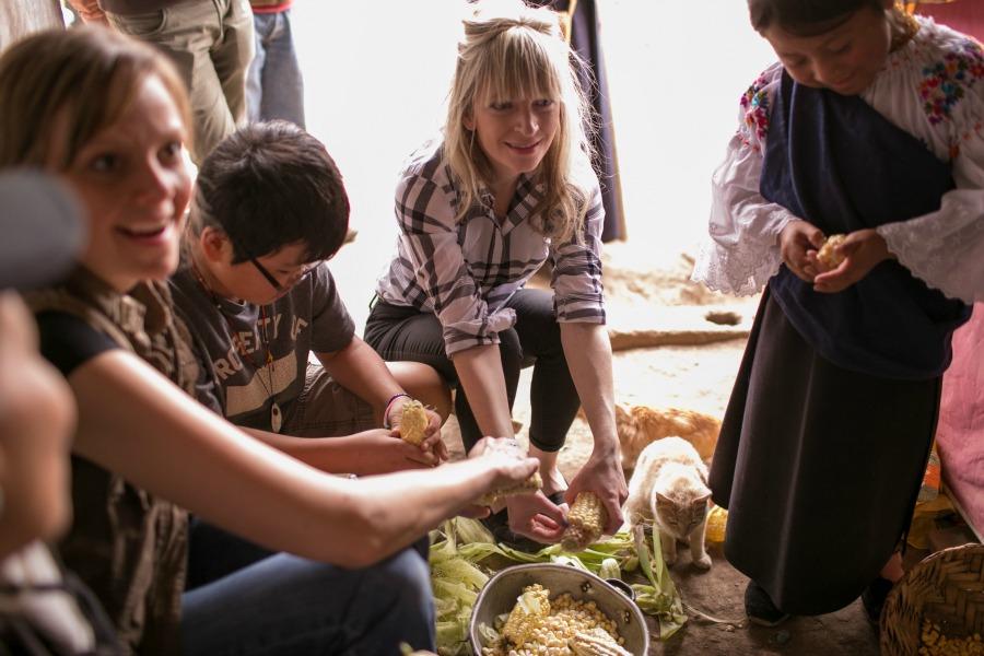 Compassion Bloggers Ecuador 2016-DayFour-60