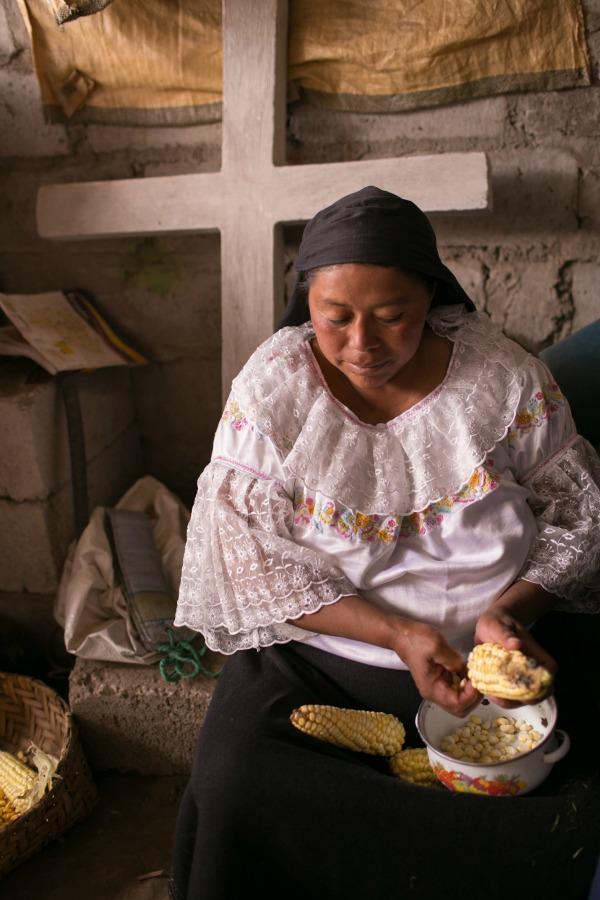Compassion Bloggers Ecuador 2016-DayFour-61
