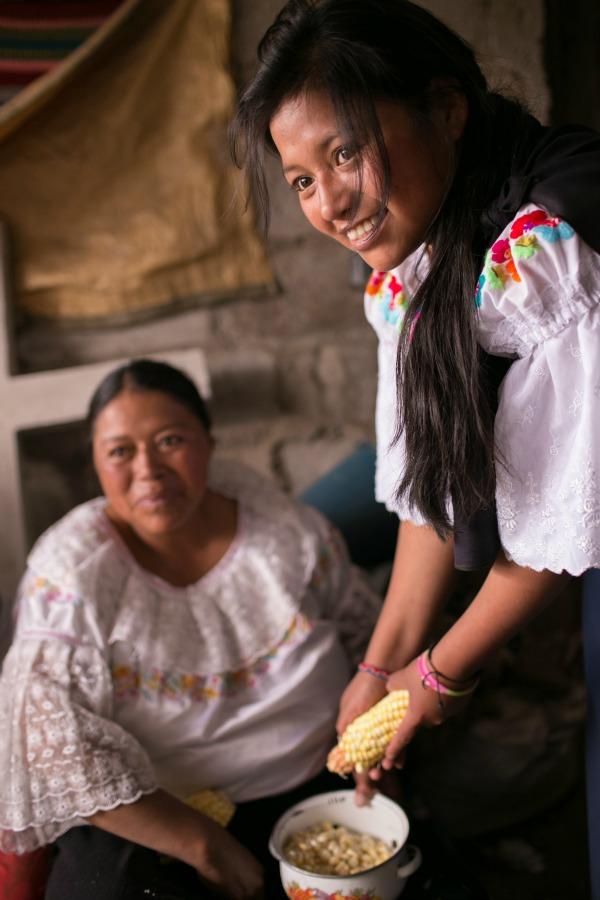 Compassion Bloggers Ecuador 2016-DayFour-64