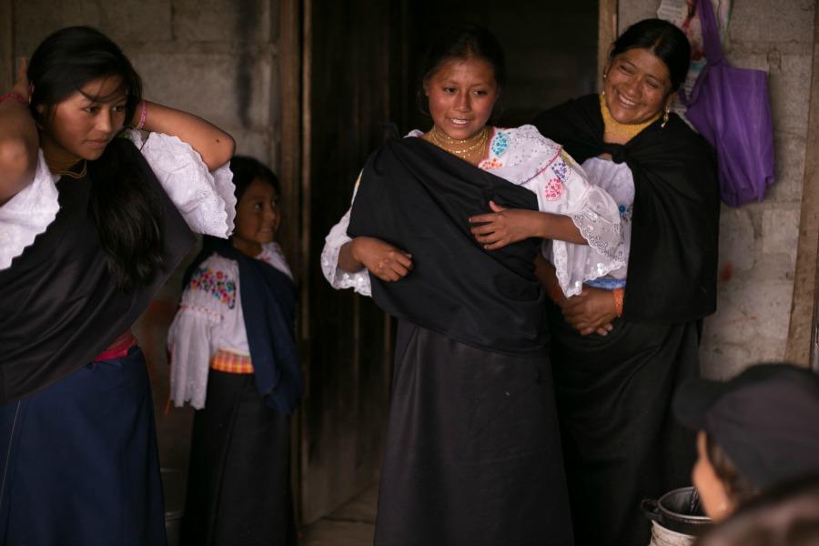 Compassion Bloggers Ecuador 2016-DayFour-73