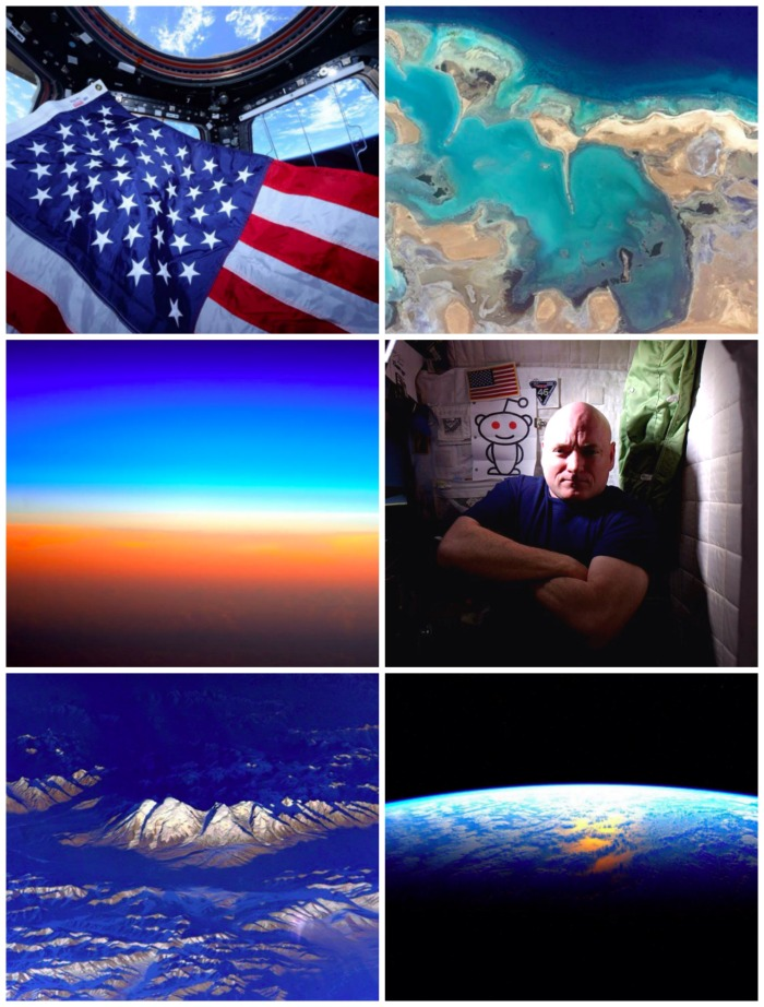 stationcdrkelly