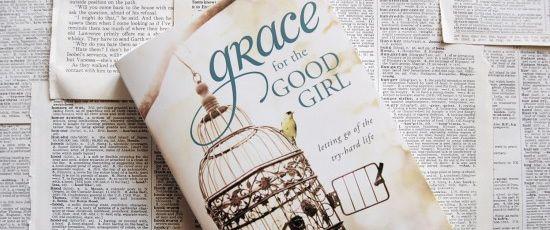 grace-for-the-good-girl1