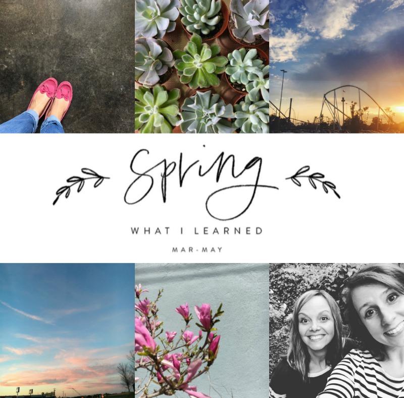 WWL Spring 2017 epf