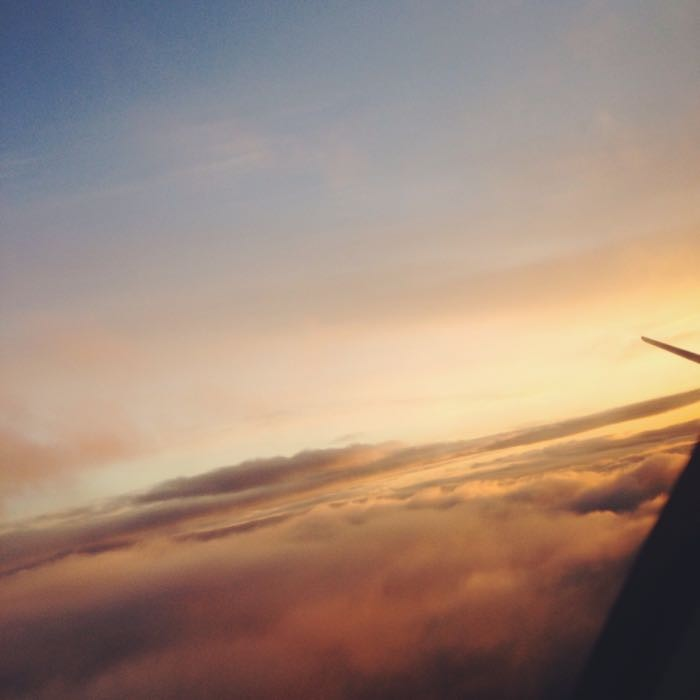 sunrise-over-portland-700x700