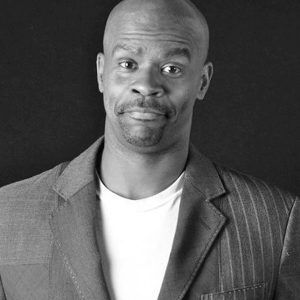 164: Start With the Punchline in Mind with Michael Jr.