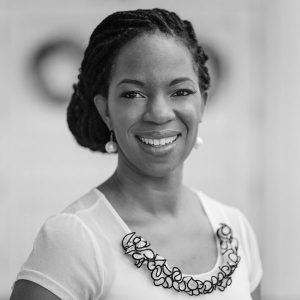 175: How to Find a Mentor with Natasha Sistrunk Robinson
