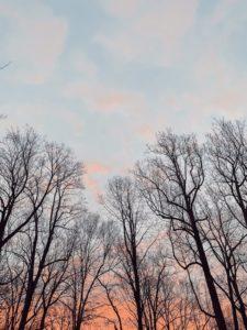 160: The Welcoming Prayer
