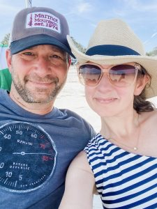 184: The Next Right Thing in Marriage with John Freeman